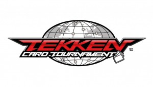 Solo campaign comes to Tekken Card Tournament