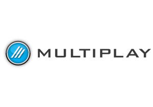 Multiplay's event expertise continues to impress big brands