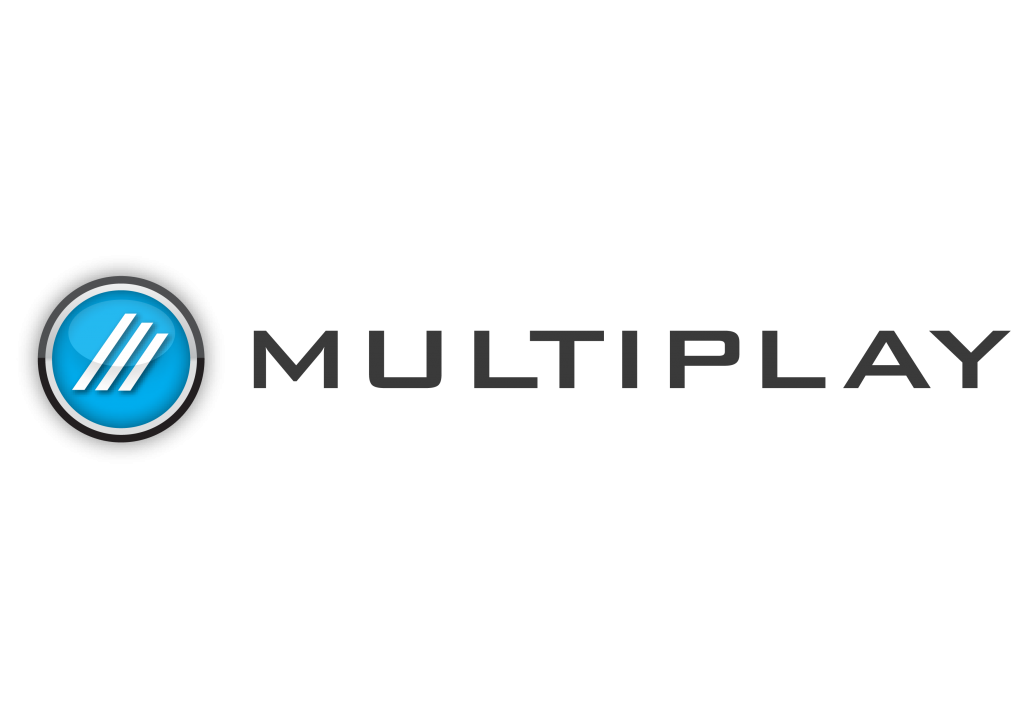 Multiplay's event expertise continues to impress big brands - multiplay logo grey
