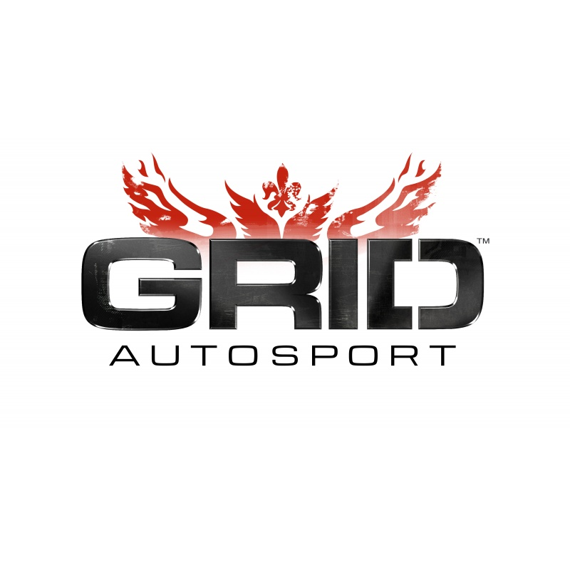 CODEMASTERS® REVEALS GRID AUTOSPORT WHICH WILL LAUNCH A DIVERSE NEW WORLD OF AUTHENTIC RACING ON JUNE 27TH - 64570