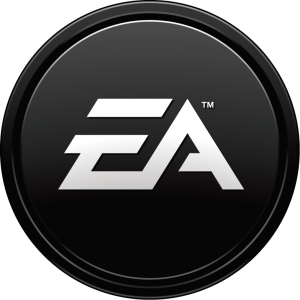 "Tune in for ""EA World Premiere: E3 2014 Preview"" on June 9"