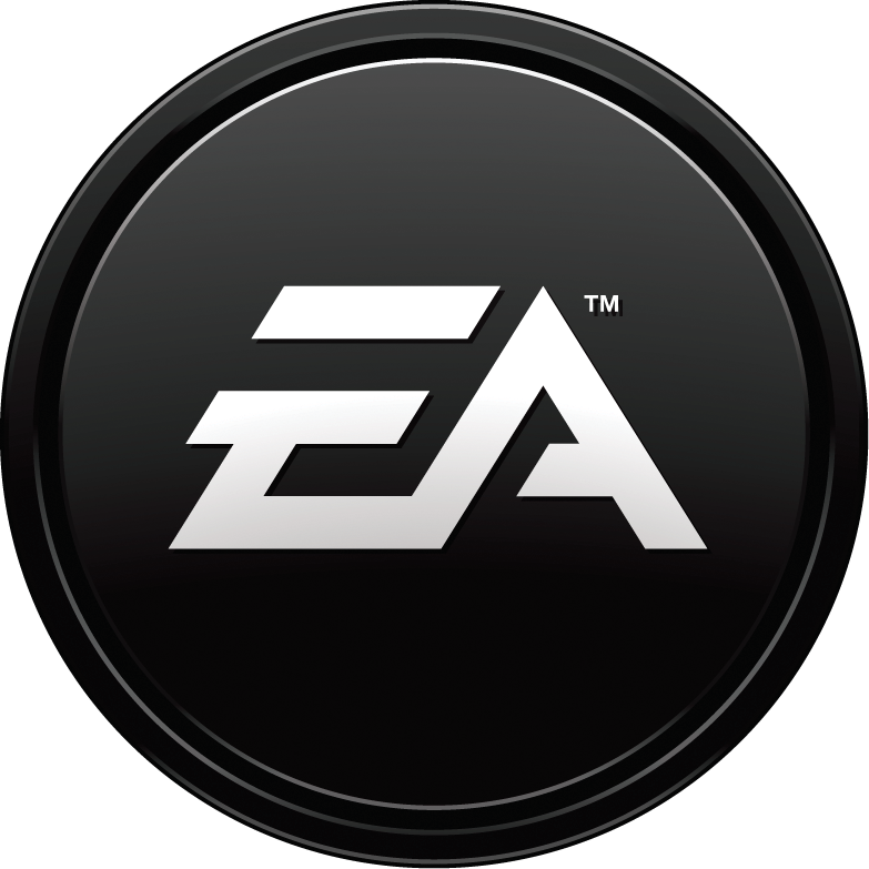 EA to hold live 2014 preview event - EA Logo