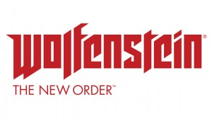 BETHESDA SOFTWORKS' WOLFENSTEIN: THE NEW ORDER NOW AVAILABLE