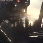 Official Call of Duty®: Advanced Warfare – Campaign Story Trailer