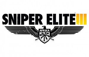 Sniper Elite 3 Stays on target at number 1