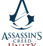 """Tech & Engine"" trailer for Assassin's Creed Unity"