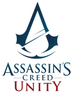 """Tech & Engine"" trailer for Assassin's Creed Unity - image001"