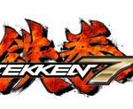 BANDAI NAMCO Games Europe SAS Confirms TEKKEN 7 Project Announcement at EVO Championship Series 2014