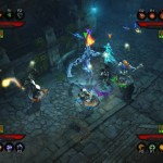 'Diablo 3′ finally condemns consoles with 'Reaper of Souls' expansion bolted on