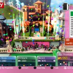 HASBRO AND UBISOFT® INTRODUCE NEW DESTINATION FOR GAMING WITH THE HASBRO GAME CHANNEL  - MonopolyPlus Celebration DEF