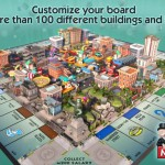 HASBRO AND UBISOFT® INTRODUCE NEW DESTINATION FOR GAMING WITH THE HASBRO GAME CHANNEL  - MyMonopoly Downtown DEF EN
