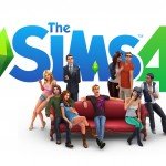 Who needs reality – The Sims 4 takes the top!