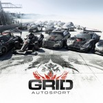 NEW TOURING CARS GRID AUTOSPORT EXPANSION PACK AVAILABLE TODAY