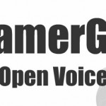 #GamerGate : What it is to me and its future – Guest Post