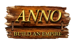 Anno®: Build An Empire Now Available Worldwide On The App Store