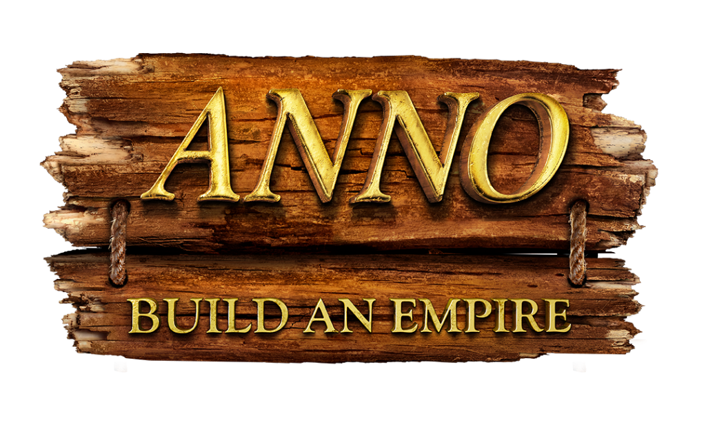 Anno®: Build An Empire Now Available Worldwide On The App Store - ANNO Build an Empire