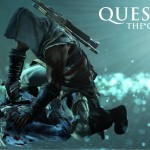 Assassin's Creed Rogue: Question the Creed - QTC Fayet UK