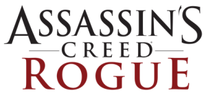 Assissins Creed Rogue Trailer