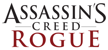Assissins Creed Rogue Trailer - image001