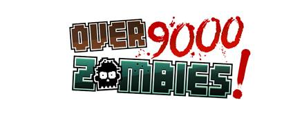 SPOOKY NEW MAP EDITOR HITS OVER 9,000 ZOMBIES! AS THE ZOMBIE PLAGUE MUTATES FURTHER ON STEAM EARLY ACCESS! - image002