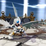 Skylanders Unleashes Two New Elements