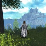 Tales Of Zestiria Details Its World Setup! - screenshot 3 1418395051
