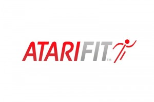 Atari Enters Fitness Market with Launch of the Atari Fit