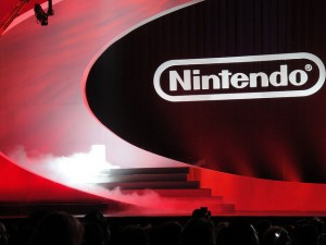 Nintendo's First Mobile Game Set To Be Released Soon