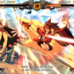 Guilty Gear Xrd -REVELATOR- is coming to Europe!
