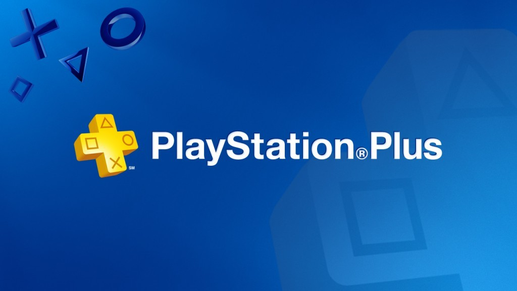 Gems from PS Plus - PS Plus