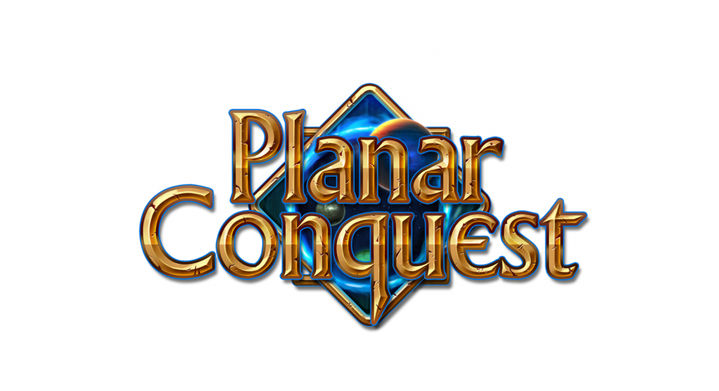 Turn-Based 4X Game Planar Conquest Coming to PC & Consoles in Q2 2016 - Planar Conquest
