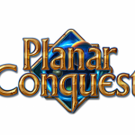 Turn-Based 4X Game Planar Conquest Coming to PC & Consoles in Q2 2016