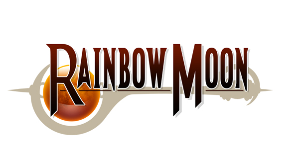 Review - Rainbow Moon (PS4) - rainbow moon