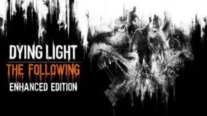 George A. Romero Tribute Mural Unveiled in Dying Light