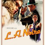 Enhanced versions of L.A. Noire