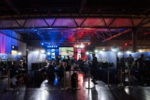 Will Esports Outperform Other Traditional Sports in the World of Betting?