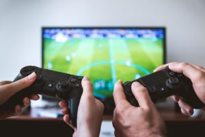 With The Next Gen of Consoles – Do games like FIFA need to evolve?