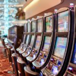 Online Casinos - The Future of Gambling?