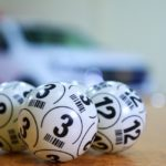 Choosing the Best Online Bingo Site