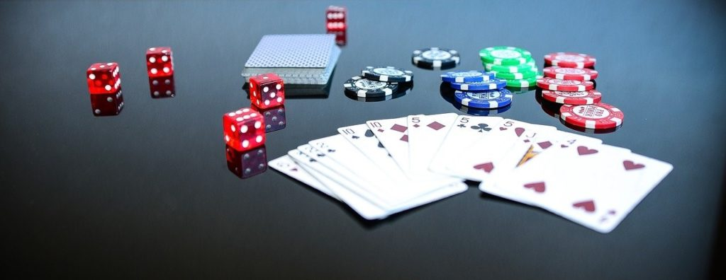 Growth in Mobile Casinos – 3 Reasons Why Mobile Casinos Took Off - casino 1
