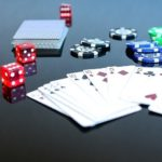 Growth in Mobile Casinos – 3 Reasons Why Mobile Casinos Took Off