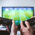Betting On Xbox Matches: What You Need To Know